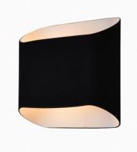 Настенный светильник ST Luce Carino SL537.401.02