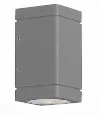 Уличный настенный светодиодный светильник ST Luce Coctobus SL563.701.02
