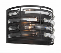 Настенный светильник ST Luce Chiarezza SL665.401.02