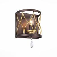 Настенный светильник ST Luce Grassо SL789.421.01