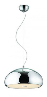 Подвесной светильник ST Luce Glitter SL856.103.03