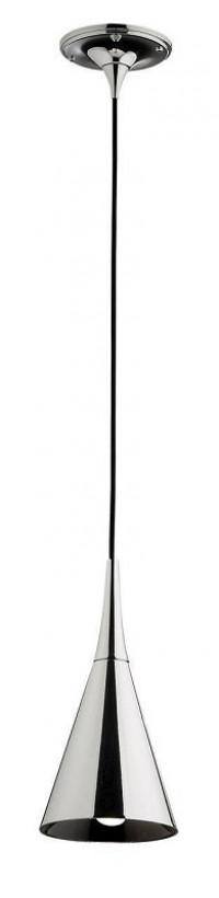 Подвесной светильник ST Luce Gocce SL874.103.01