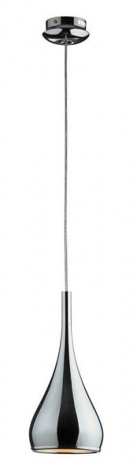 Подвесной светильник ST Luce Gocce SL874.113.01