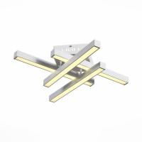 Потолочный светодиодный светильник ST Luce Samento SL933.502.04
