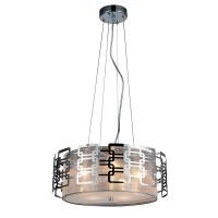 Подвесной светильник ST Luce SL940.103.05