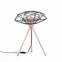 Настольная лампа ST Luce Galassia SL949.204.06