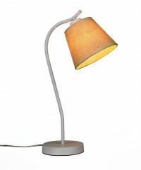 Настольная лампа ST Luce Tabella SL964.504.01