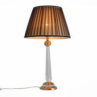 Настольная лампа ST Luce Vezzo SL965.214.01