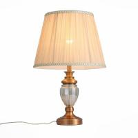 Настольная лампа ST Luce Vezzo SL965.304.01