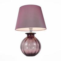 Настольная лампа ST Luce Calma SL968.604.01