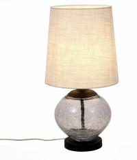 Настольная лампа ST Luce Ampolla SL971.104.01