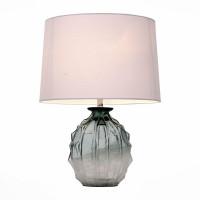 Настольная лампа ST Luce Ampolla SL972.804.01