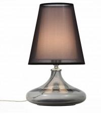 Настольная лампа ST Luce Ampolla SL974.404.01