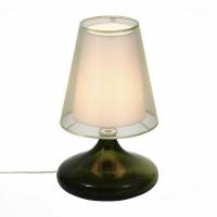 Настольная лампа ST Luce Ampolla SL974.904.01