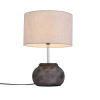 Настольная лампа ST Luce Tabella SL991.474.01