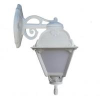 Уличный настенный светильник Fumagalli Bisso/Cefa U23.131.000WYF1R