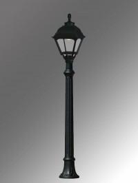 Уличный светильник Fumagalli Aloe R/Cefa U23.163.000AXF1R