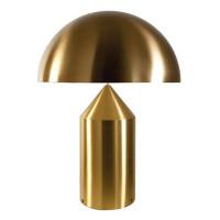 Настольная лампа Inodesign Atollo 43.121