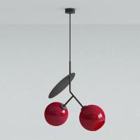Подвесной светильник Inodesign Cherry 44.1025