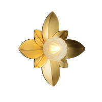 Бра Inodesign Lotus 40.026