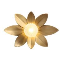 Бра Inodesign Lotus 40.027