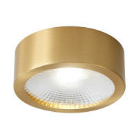 Накладной светодиодный светильник Inodesign Mod 44.3508