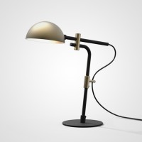 Настольная лампа Inodesign Pullout 40.1504